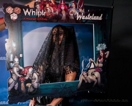 20171125 Wasteland Whiplr 0121