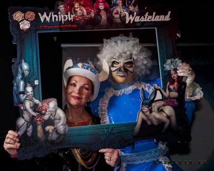 20171125 Wasteland Whiplr 0158