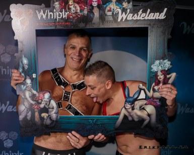 20171125 Wasteland Whiplr 0183