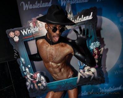 20171125 Wasteland Whiplr 0234