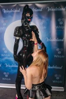 20171125 Wasteland Whiplr 0280