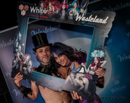 20171125 Wasteland Whiplr 0308