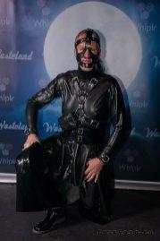 20171125 Wasteland Whiplr 0323