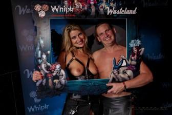 20171125 Wasteland Whiplr 0455