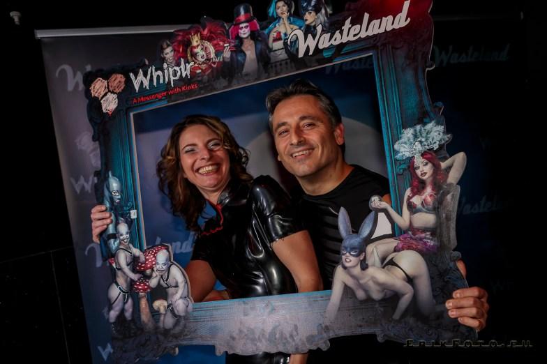 20171125 Wasteland Whiplr 0551