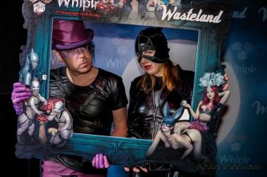 20171125 Wasteland Whiplr 0557