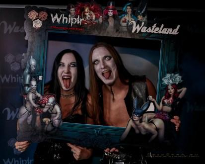 20171125 Wasteland Whiplr 0636
