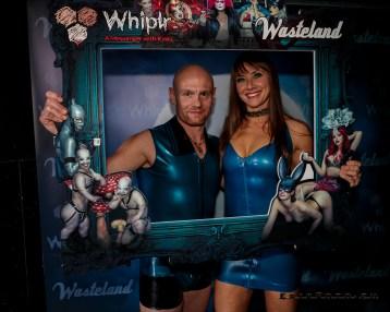 20171125 Wasteland Whiplr 0642