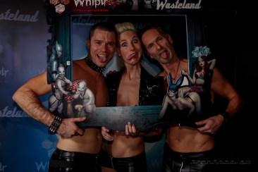 20171125 Wasteland Whiplr 0655