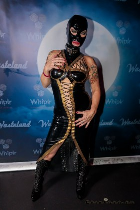 20171125 Wasteland Whiplr 0842
