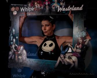 20171125 Wasteland Whiplr 0938