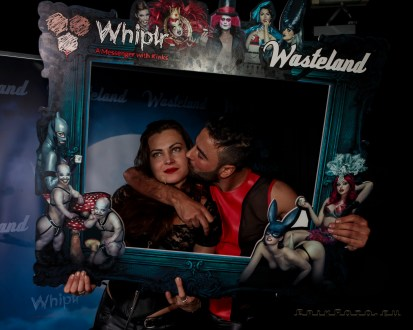 20171125 Wasteland Whiplr 1033