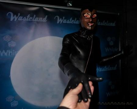 20171125 Wasteland Whiplr 1058