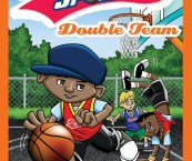 backyard sports series
