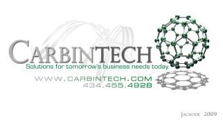 Carbintech_commercialBanner_FINAL