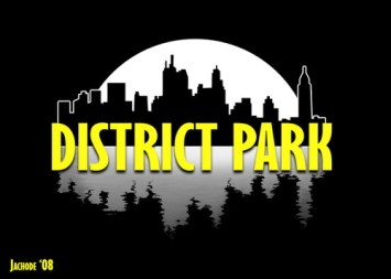 DistrictPark_logo_FINAL