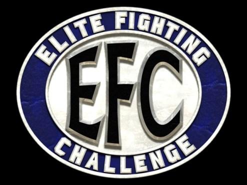 EFCLogo_FINAL