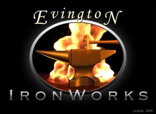 EvingtonIW_logo_FINAL