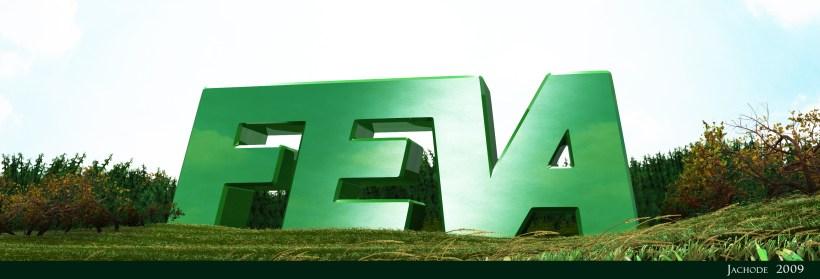 FEVA_header_FINAL