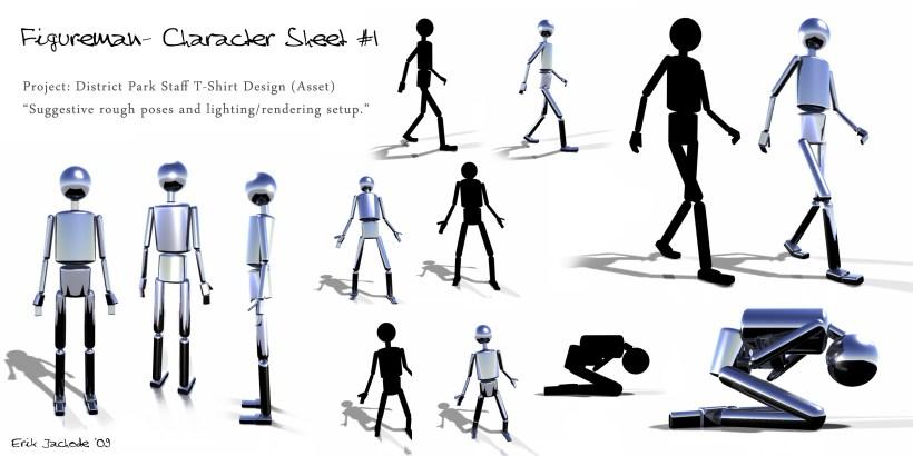 Figureman_CharacterSheet_FINAL
