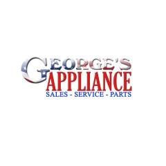 GeorgesAppliance_SiteLogo_FINAL