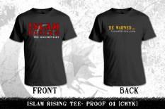 IR_shirt_FINAL