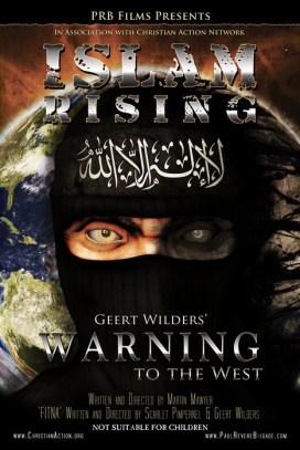 IslamRising_promoPoster_FINAL