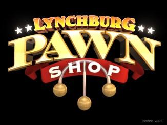 LBCPawnShop_FINAL
