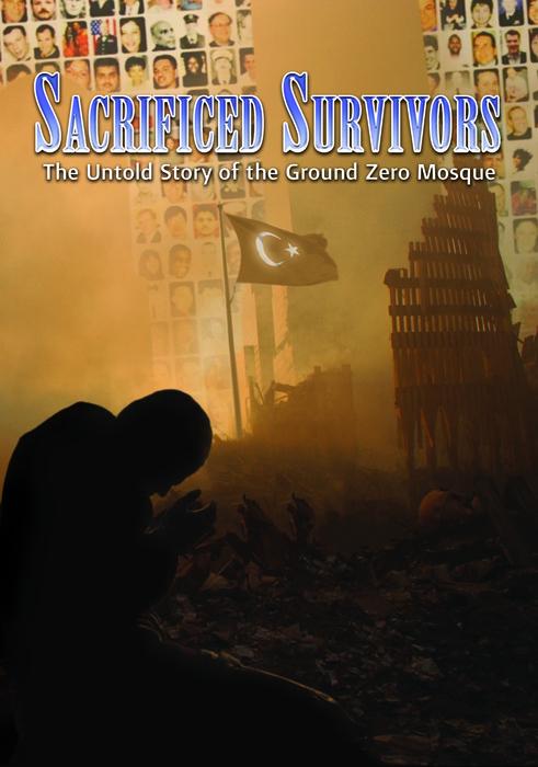 SacrificedSurvivors_coverText_FINAL