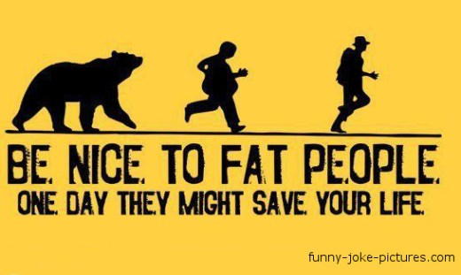 2.bp.blogspot.com___funny-fat-people-be-nice-joke