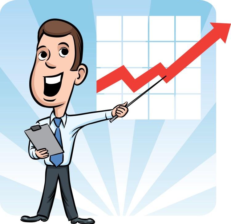 Sales_Chart