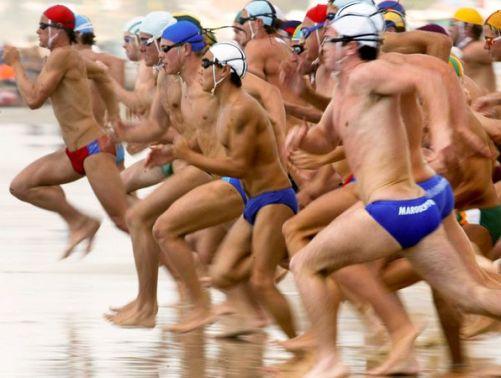 surf-lifesaving-championships_6630_600x450