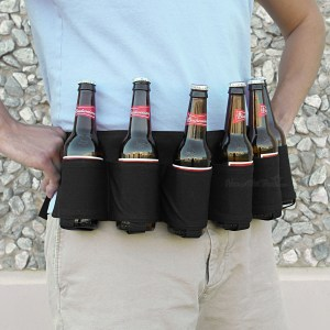 New-Outdoor-Belt-Mountaineering-Beer-Belt-Women-and-Men-Belt-Adjustable-Beer-Carrier-Camping-Parties-Drink