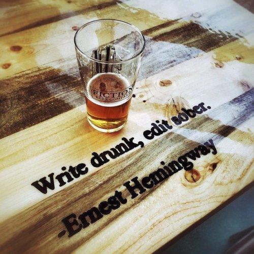 write-drunk-edit-sober-hemingway