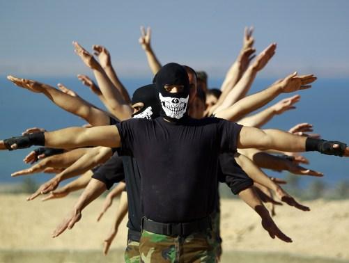 v2-Isis