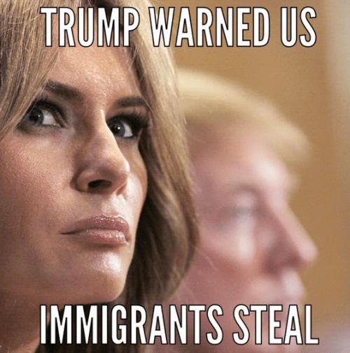 warnedus