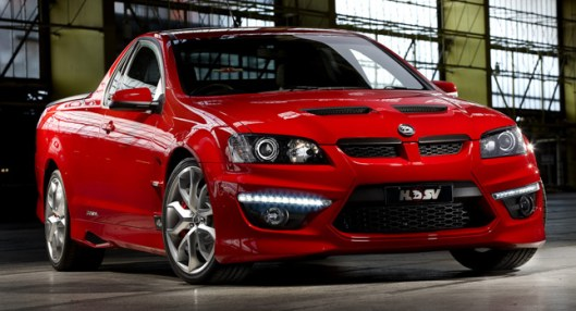 maloo-front-34-01