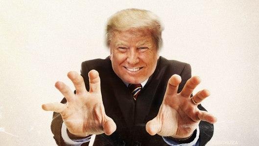 trump-grope