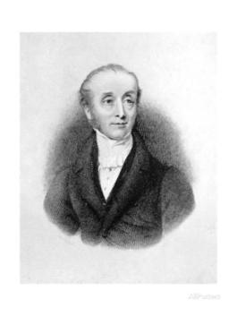 e-finden-horace-smith-english-poet-and-novelist