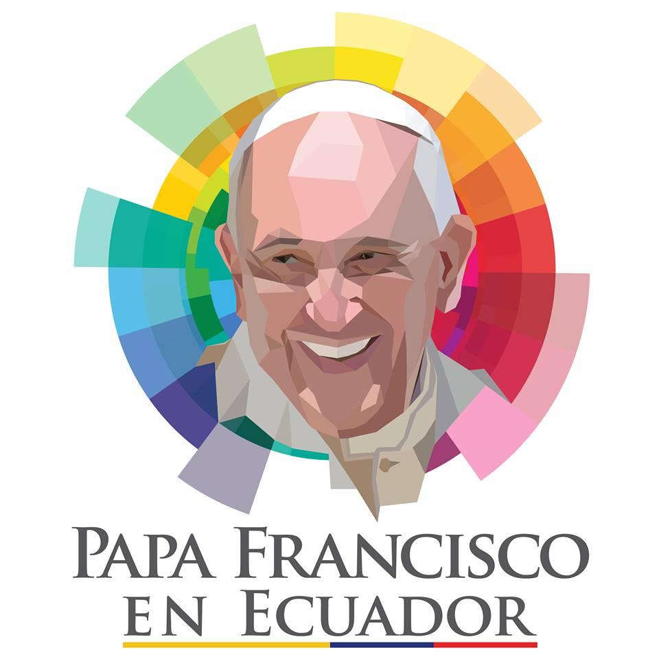 Carta entregada al Papa Francisco en la ciudad del Vaticano el 27 de Abril del 2015