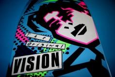 visionMarkGonzales
