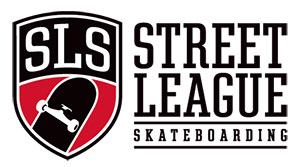 2013-street-league-logo-3