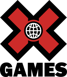 X_Games_logo.svg