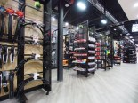Cycling apparel, accessories and more - with great products and wide brand selection, we can help you find what you need at ERIK'S