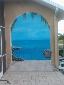 exterior_mural