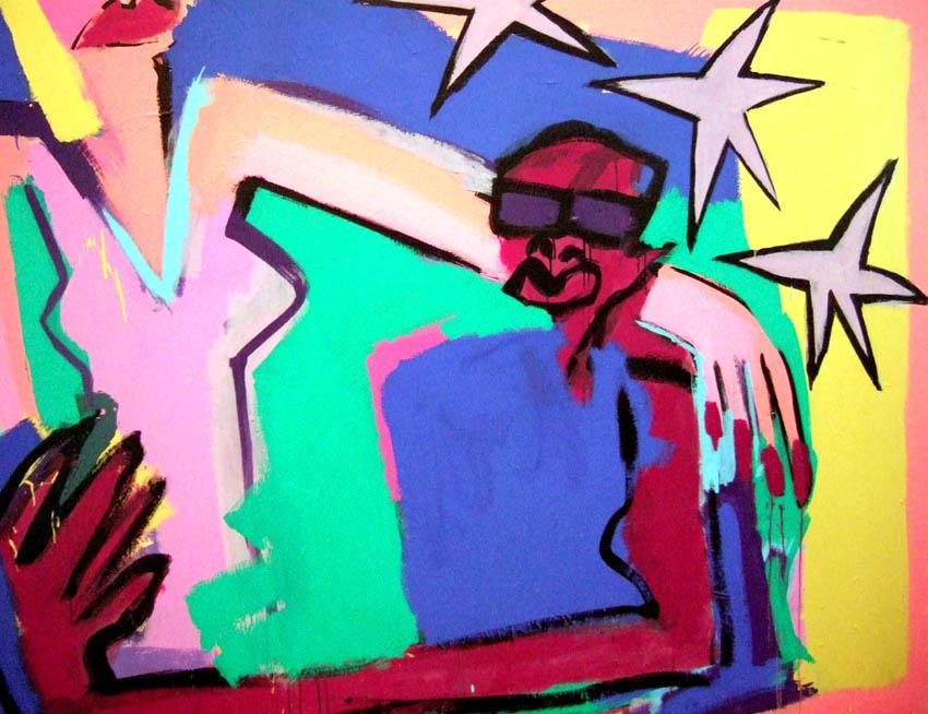 YA Konst Bild 1.liten