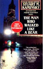 Man Bear