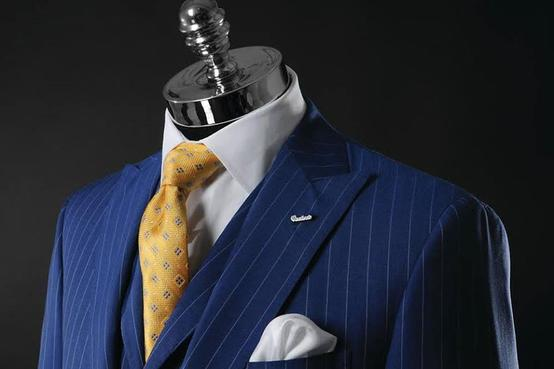 Custom Suits Bespoke Suits Mens Tailored Tampa St Petersburg Clearwater Sarasota Bradenton