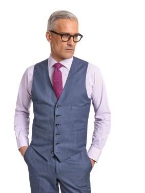 Custom Shirts Custom Bespoke tailored shirts tampa sarasota lakeland st petersburg