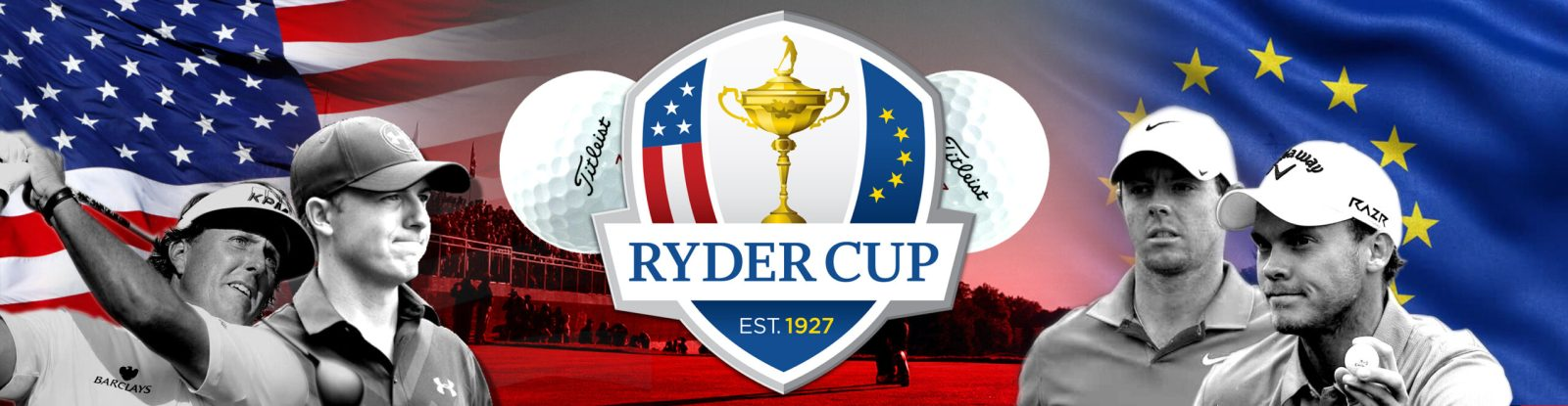 Ryder-Cup-Banner 2020